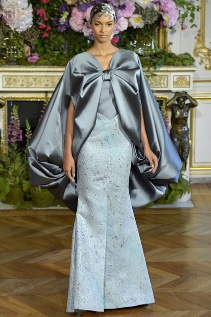 alexis-mabille-1032
