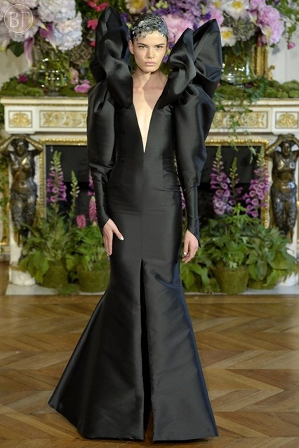 alexis-mabille-1031