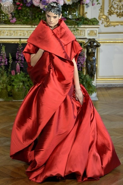 alexis-mabille-1033