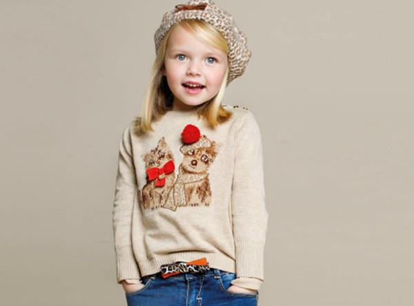 Интернет Магазин Майорал Детская Одежда