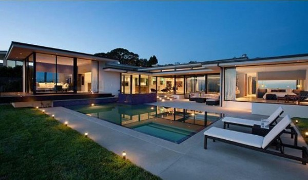 vera-wangs-new-beverly-hills-house-4