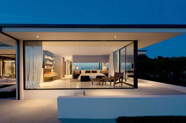 vera-wangs-new-beverly-hills-house-2