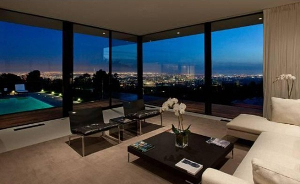 vera-wangs-new-beverly-hills-house-3