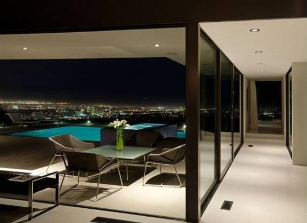 vera-wangs-new-beverly-hills-house-5
