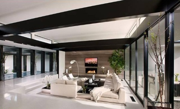 vera-wangs-new-beverly-hills-house-7