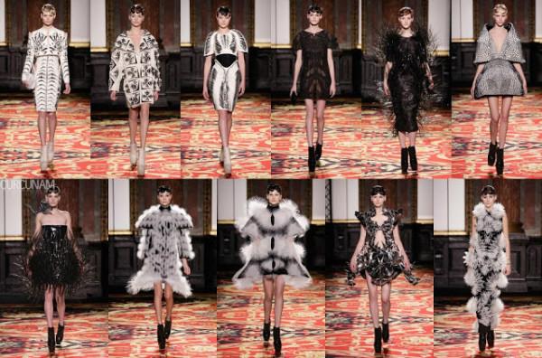 Iris-Van-Herpen-2013-Spring-Couture-01-curcunam
