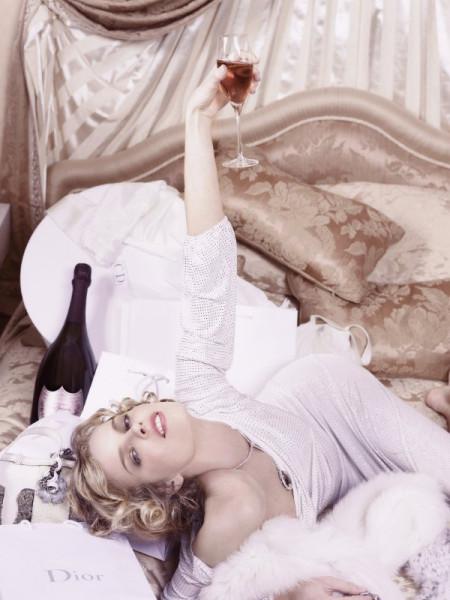 20061001-Eva.Herzigova.by.Karl.Lagerfeld.HQ.3.th
