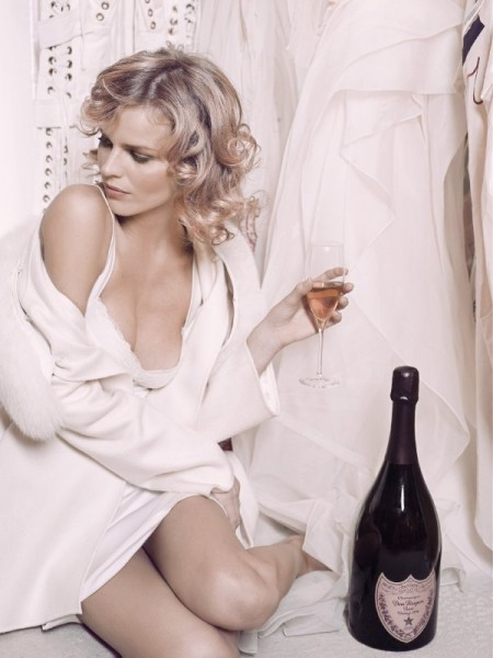 20061001-Eva.Herzigova.by.Karl.Lagerfeld.HQ.8.th