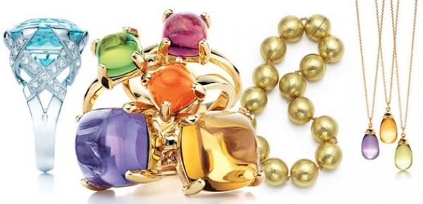 picasso-jewellery2