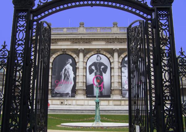 Musee_Galliera_de_la_Mode_Paris_2