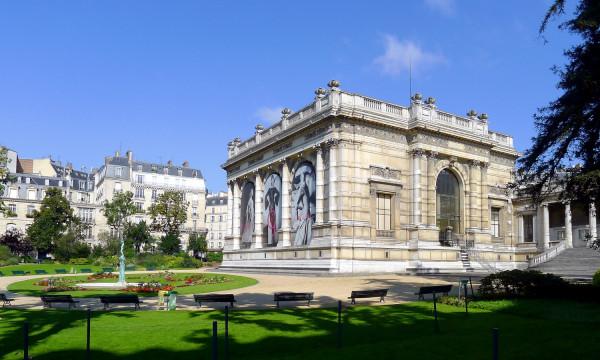 P1030819_Paris