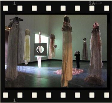 muzej-mody-vo-dvorce-galera2