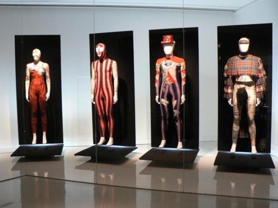 Музей-моды-и-костюма-3-550x412