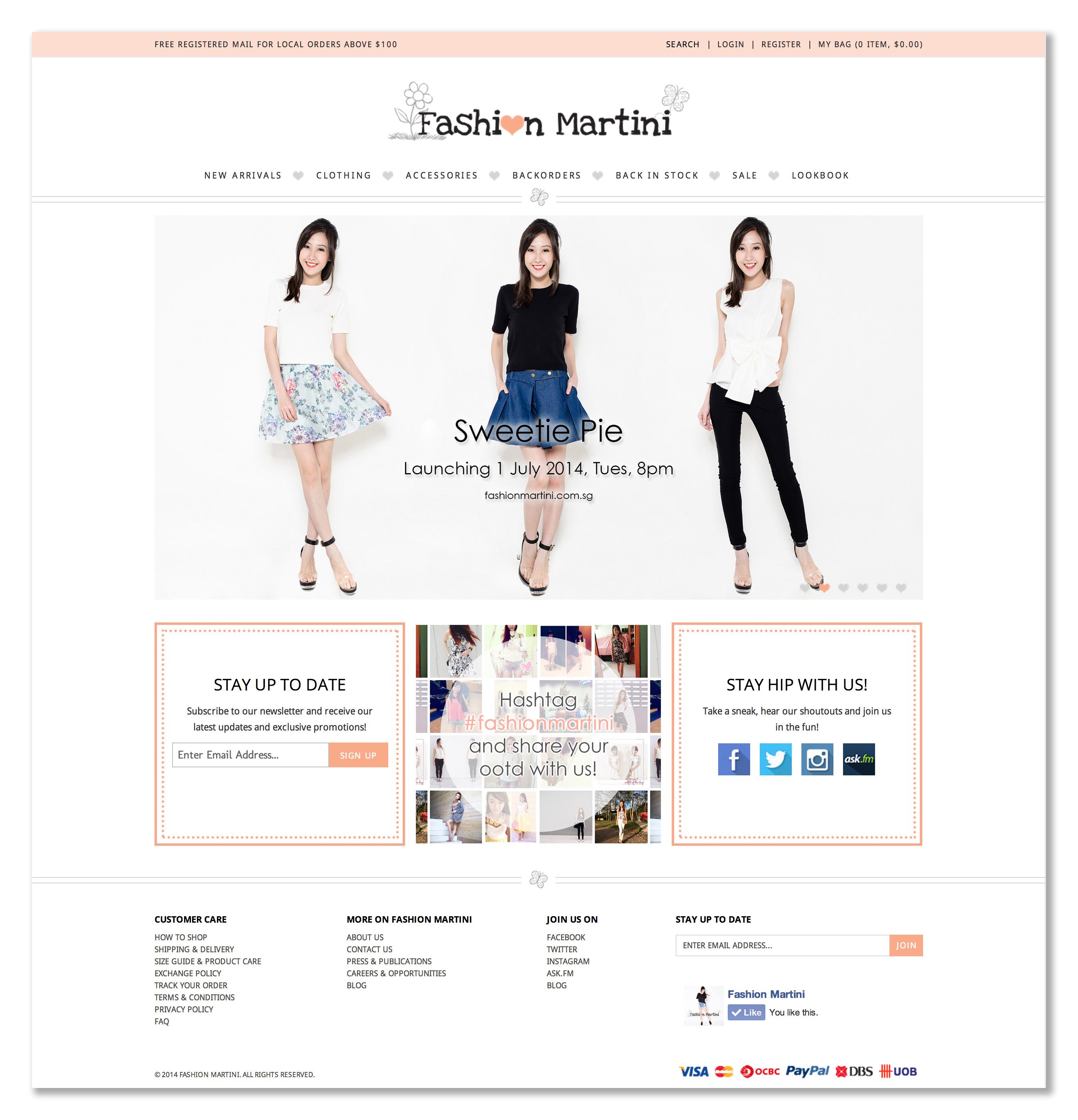Fashion Martini New Website copy