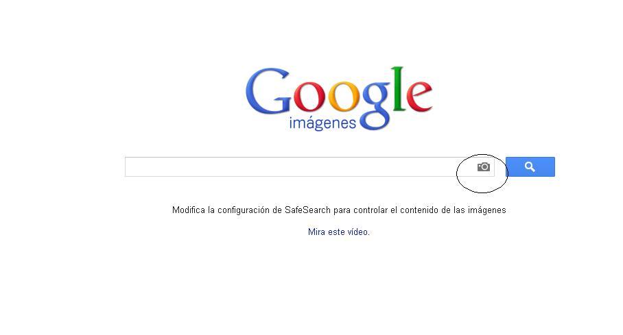 Гугл картинки ком