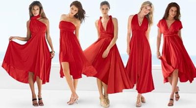 модели платьев фото для шитья
