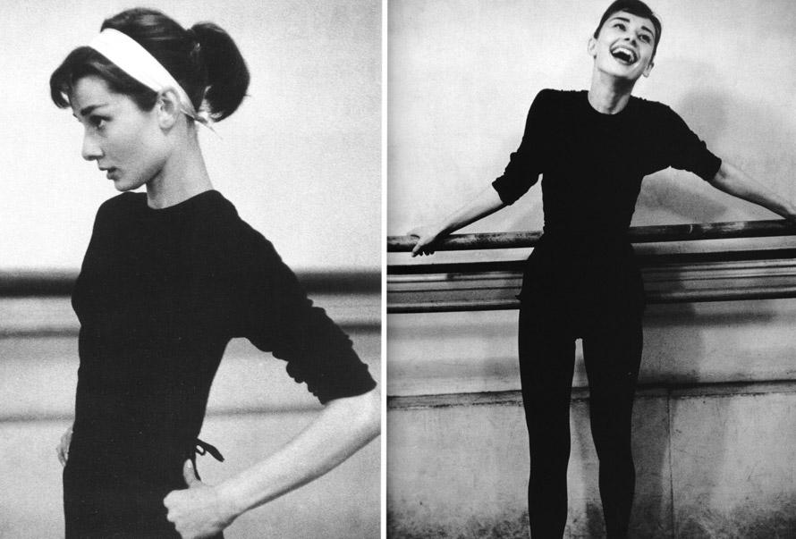 Audrey-Hepburn-10