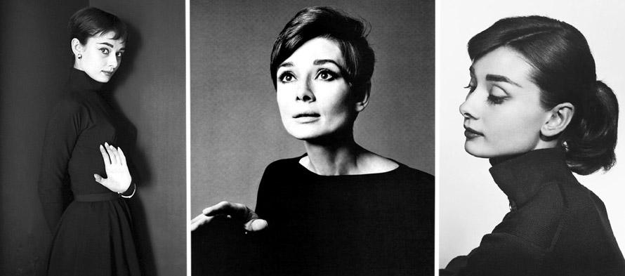 Audrey-Hepburn-118