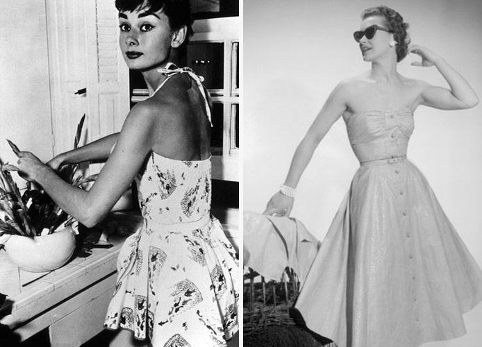 1styles-of-dresses-sundress