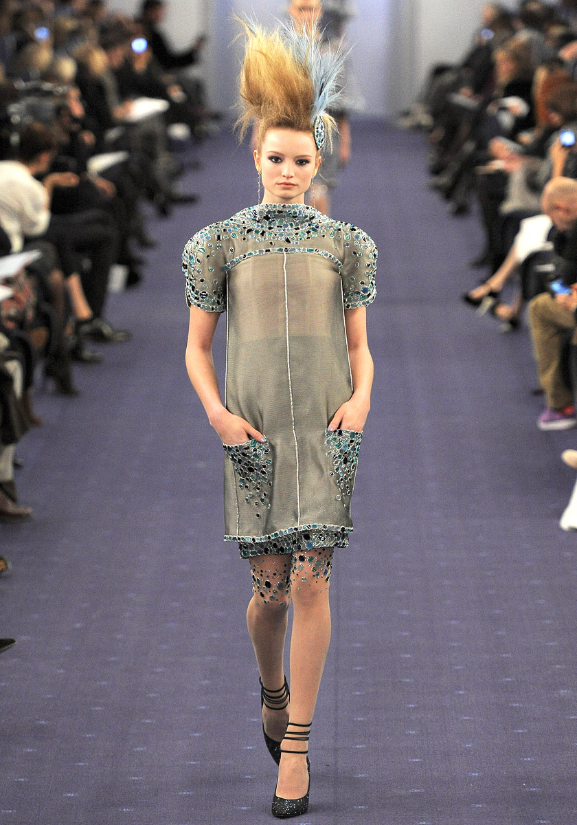 chanel-spring-2012-couture-39_090205891229