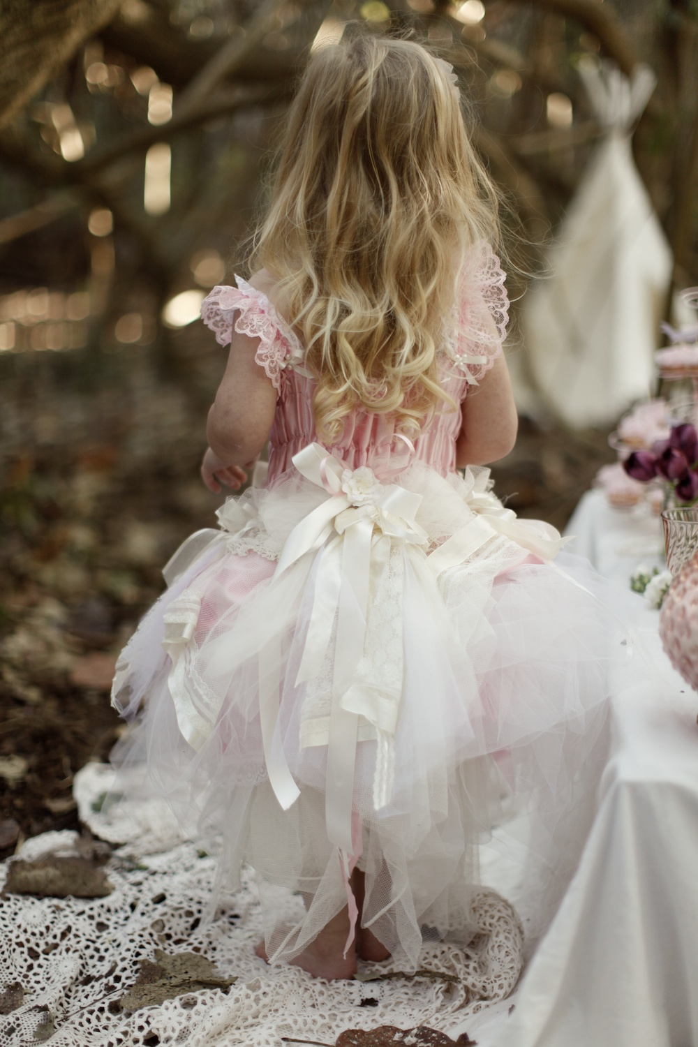 couture-flowergirl-dresses-vicky-lee-mylo-9