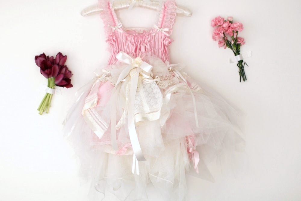 couture-flowergirl-dresses-vicky-lee-mylo-11