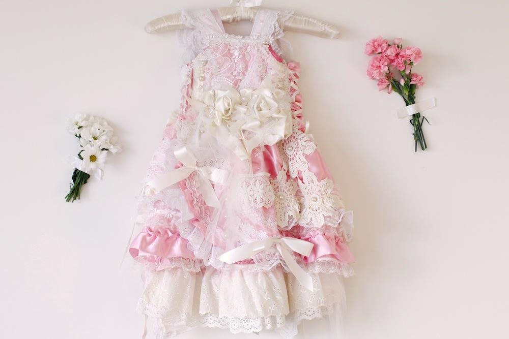 couture-flowergirl-dresses-vicky-lee-tatiana-1