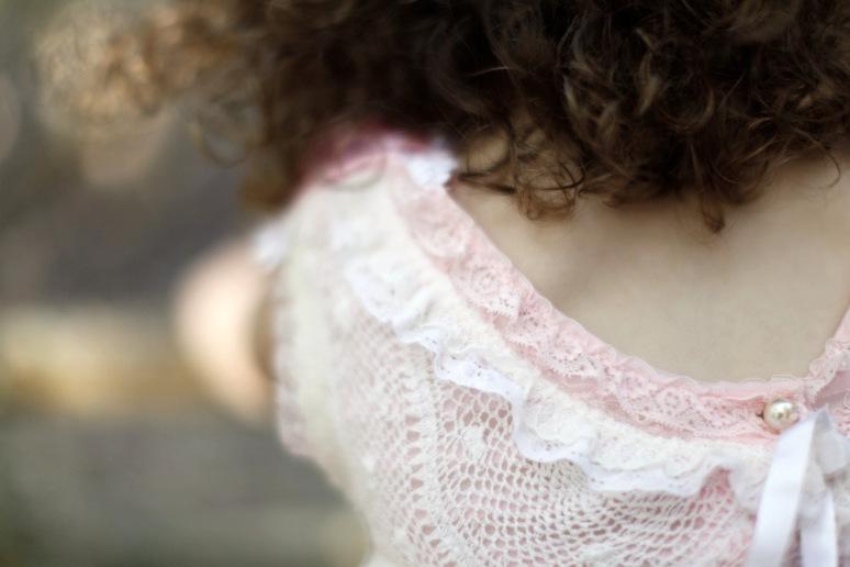 couture-flower-girl-dresses-vintage-pageboy-vests-vestpa-vicky-lee-29