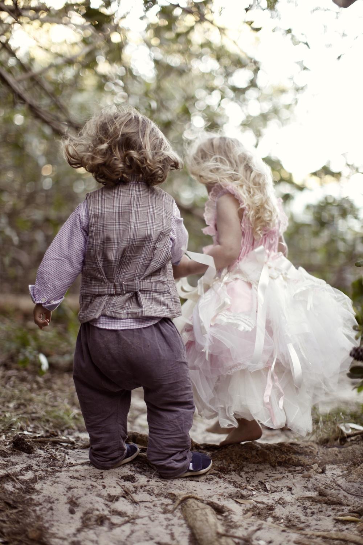 couture-flower-girl-dresses-vintage-pageboy-vests-vestpa-vicky-lee-42