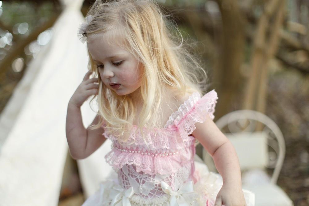 couture-flower-girl-dresses-vintage-pageboy-vests-vestpa-vicky-lee-272