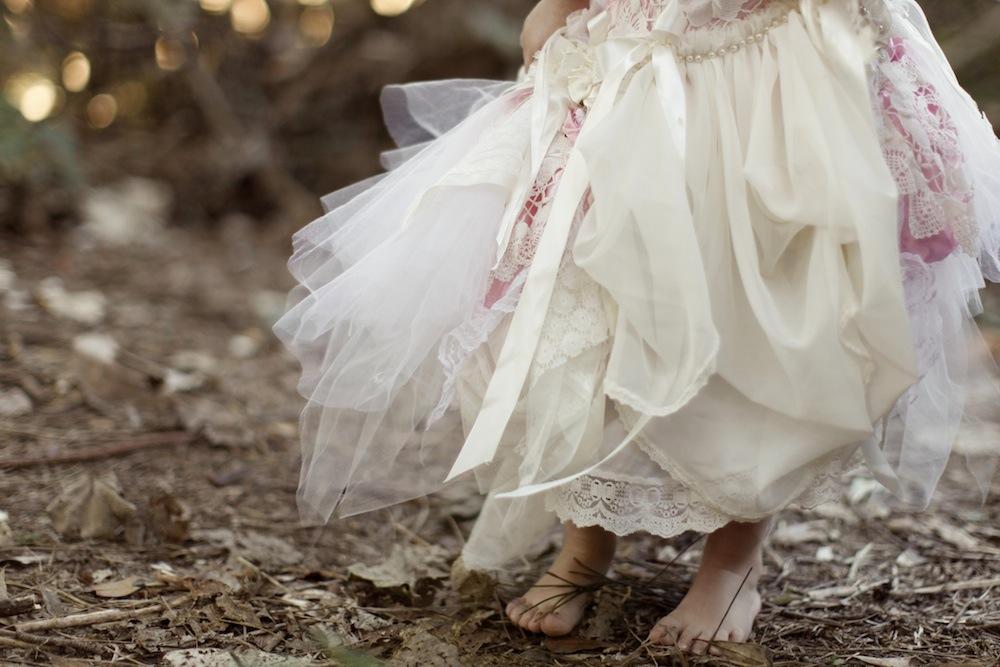 couture-flower-girl-dresses-vintage-pageboy-vests-vestpa-vicky-lee-442
