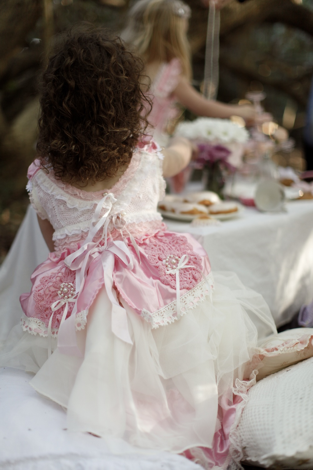 couture-flowergirl-dress-vicky-lee