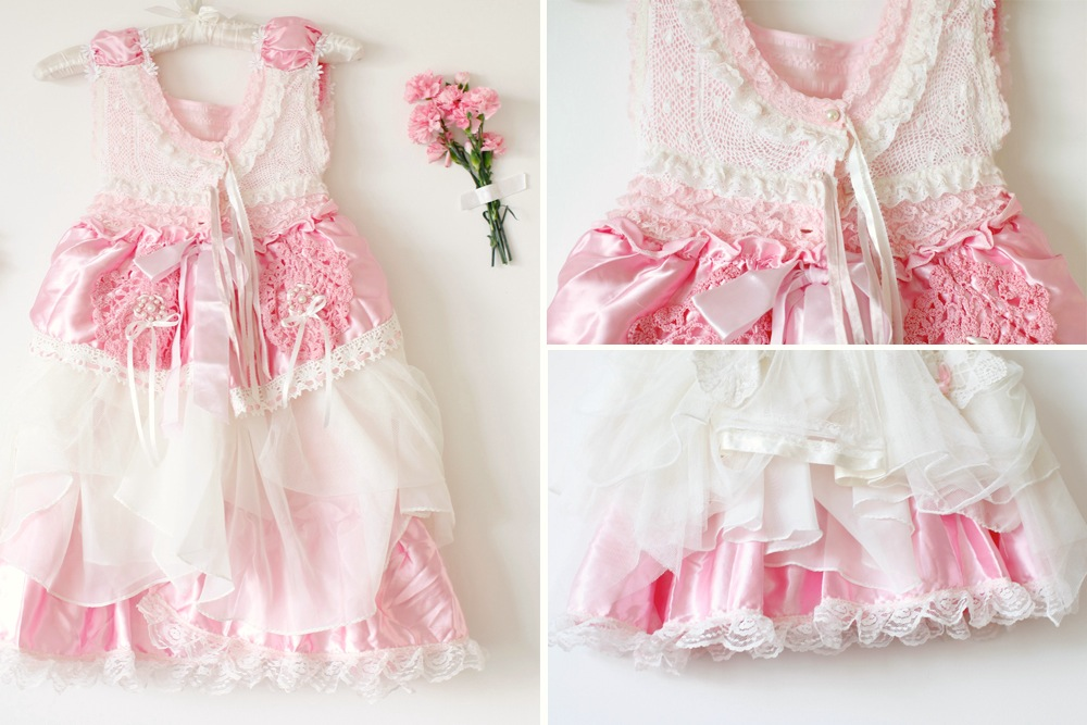 couture-flower-girl-dress-vicky-lee