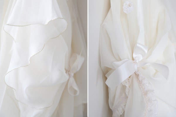 couture-flower-girl-dress-vicky-lee-maddison-cu-details