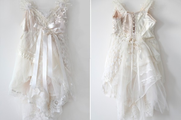 couture-flower-girl-dress-vicky-leesophie