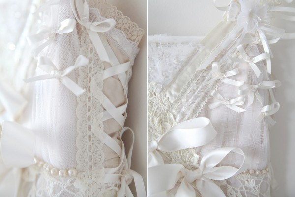 couture-flower-girl-dress-vicky-lee-sophie-front-details
