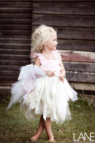 flowergirl-dresses-australia