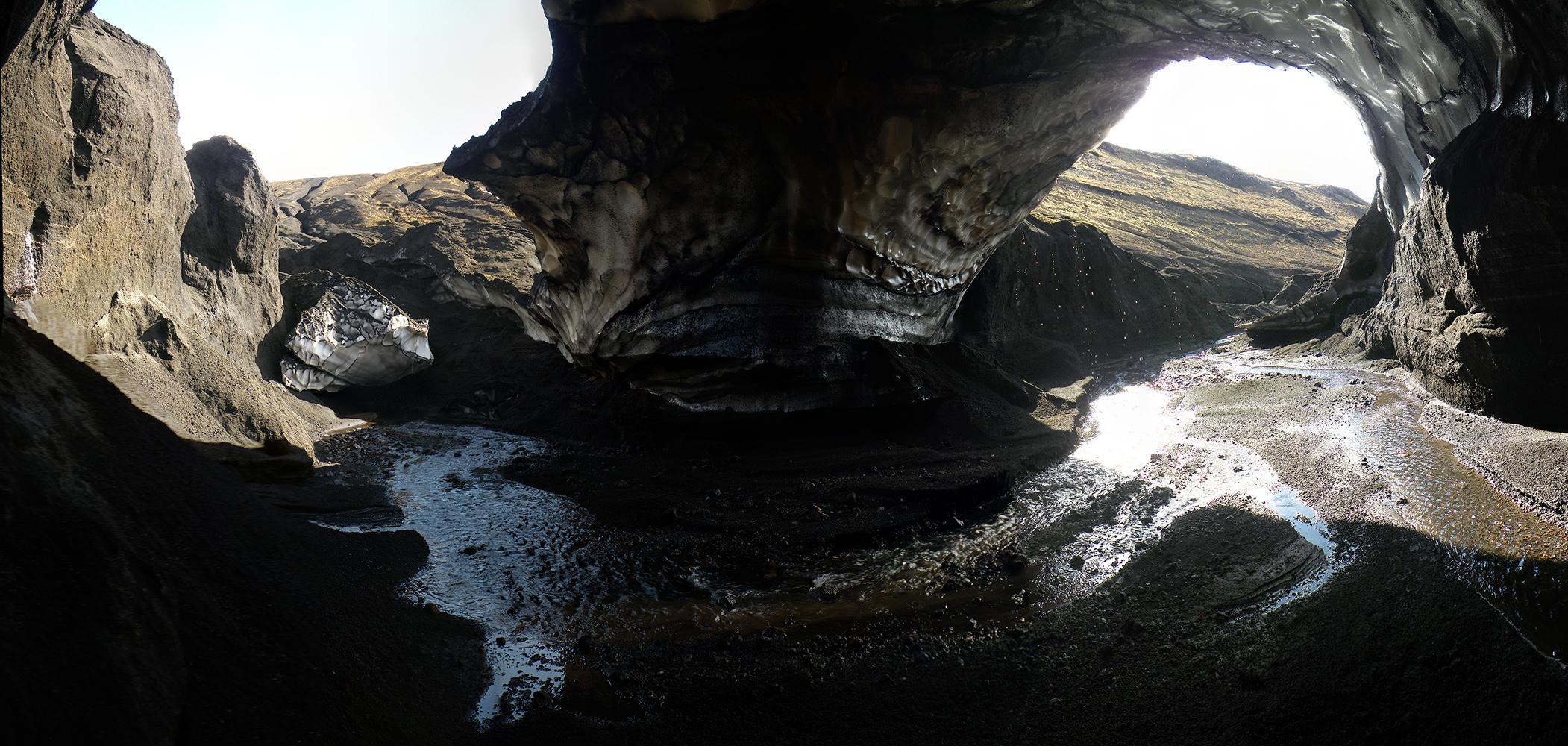 Kamchatka 2012 (8)