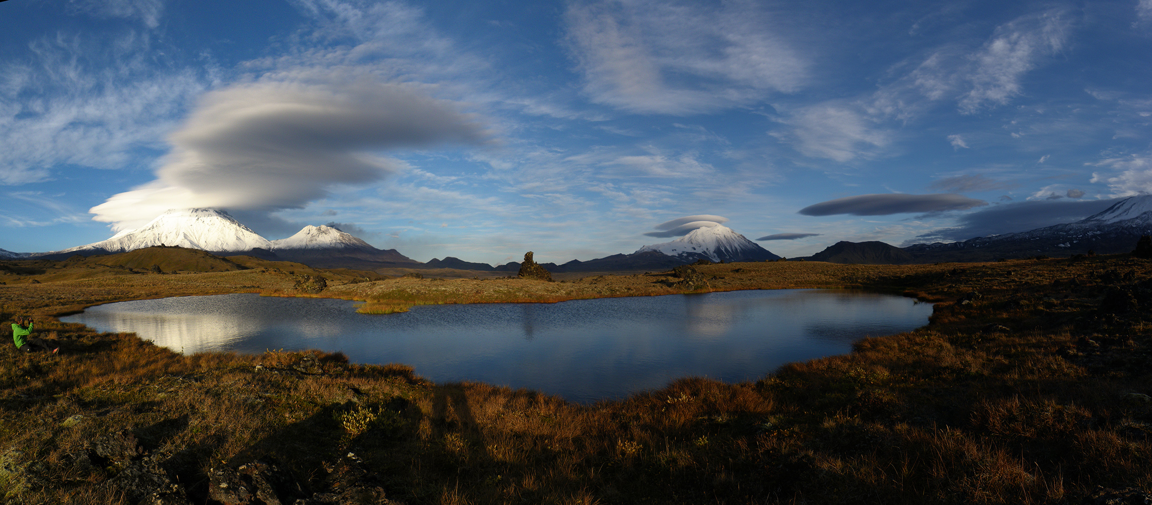 Kamchatka 2012 (10)