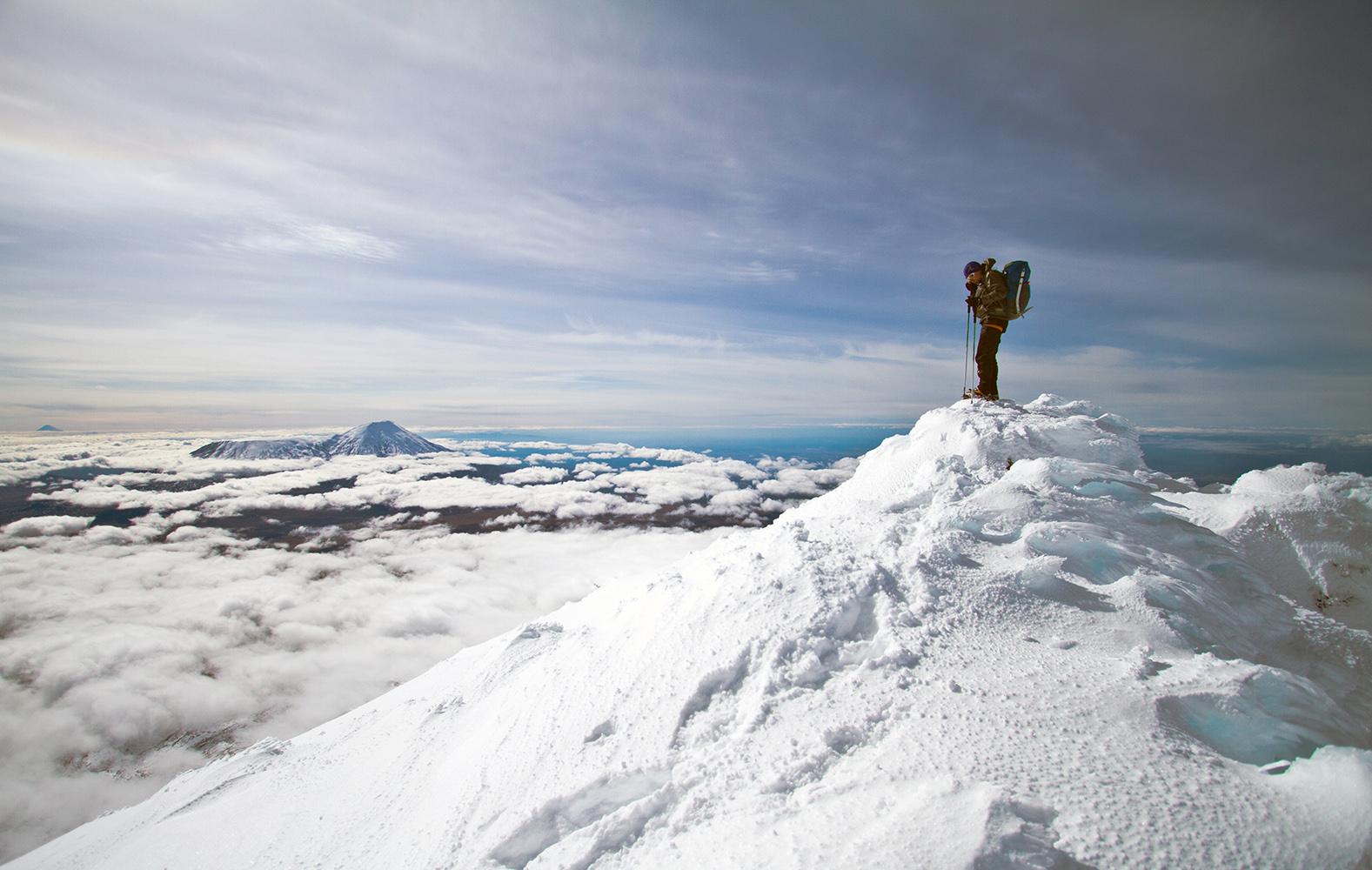 Kamchatka 2012 (18)