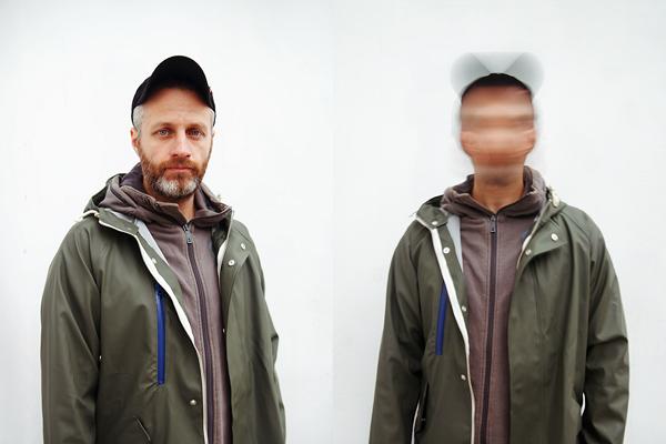 Павел Бардин: «Самый интересный сериал на нашем ТВ — «Дом-2»