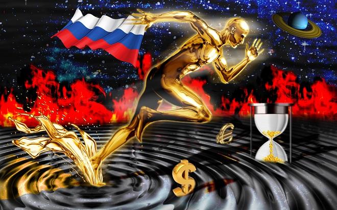 Азамат Цебоев, интервью, фасткульт, fastcult, культура, интернет