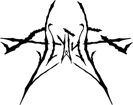 юмор, логотипы, попса