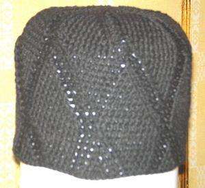 ссср, ретро, шестидесятые, мода, шапка