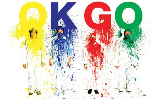 okgo_paintsplatter