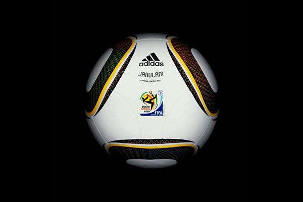футбол, спорт, мяч, история, эволюция мяча