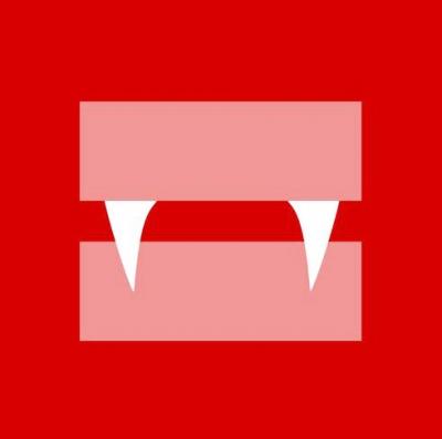 Символ однополых браков