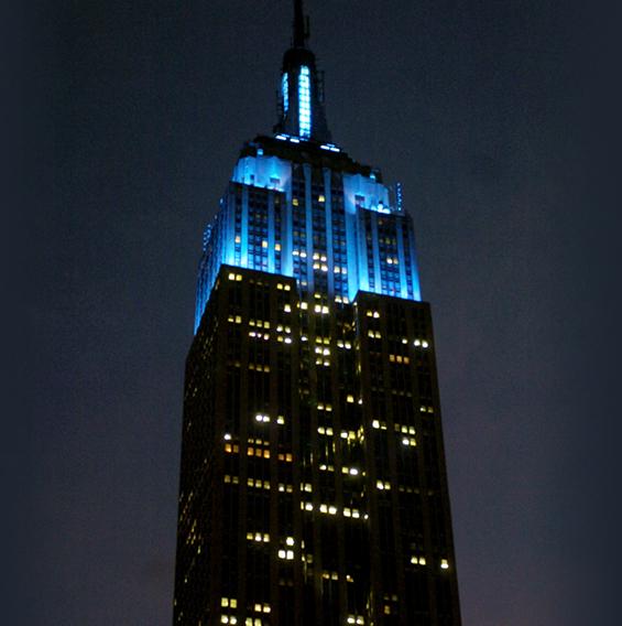 Light+Up+Blue
