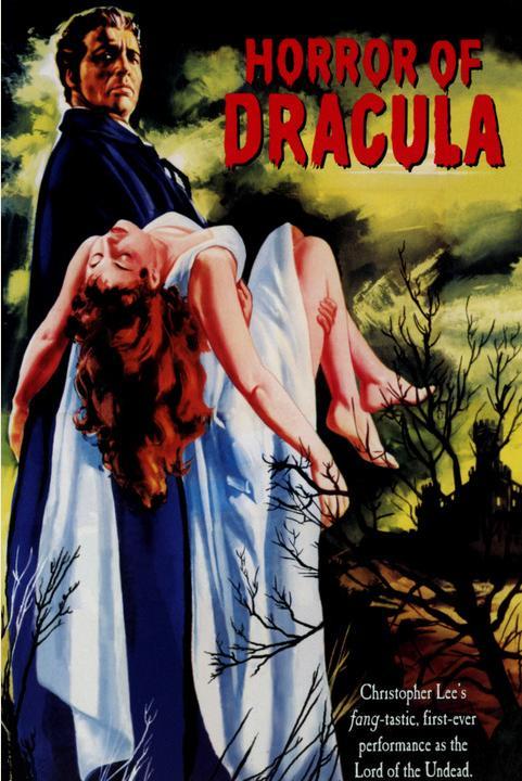 horror-of-dracula