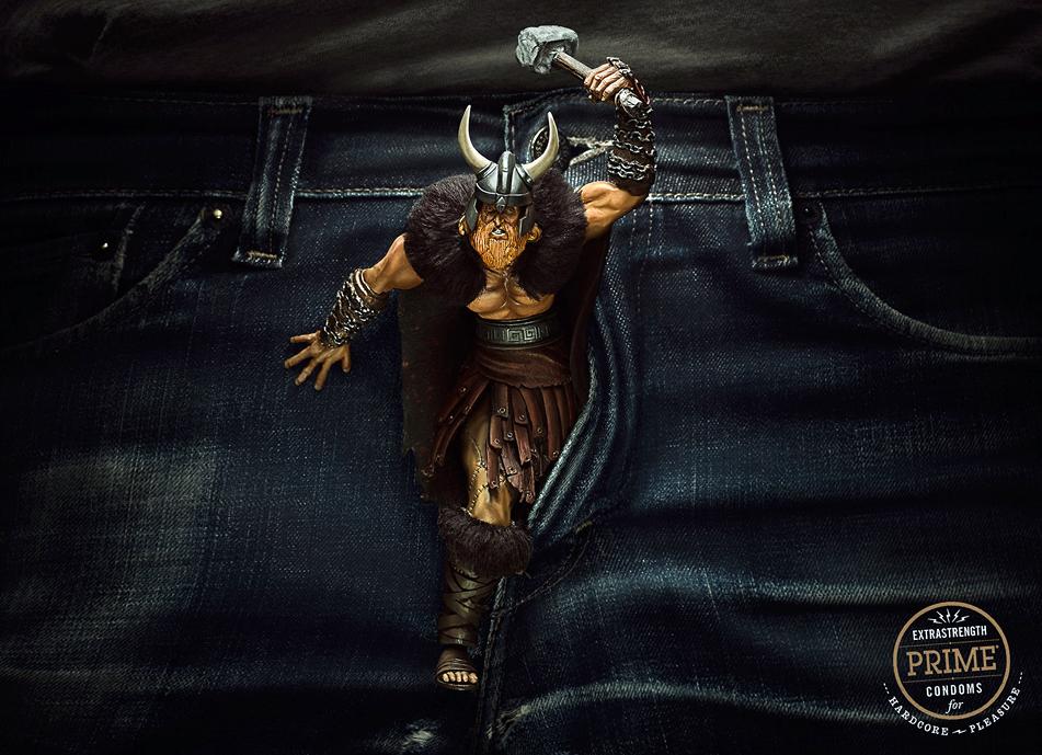 prime-viking